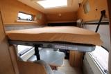 ADRIA Space Fiat 2,8 jtd - foto: 15