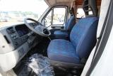 MOBILVETTA Vento Fiat 2,8 Jtd ( solo 5,95m \ Euro3 ) - foto: 16