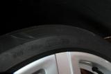 VOLKSWAGEN California Comfortline 140cv 4Motion Euro5 - foto: 40
