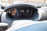 GLOBECAR Globescout Fiat 120cv - foto: 20