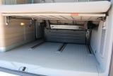 VOLKSWAGEN California Comfortline 140cv Euro5 - foto: 20