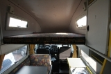 CONCORDE Compact FIAT 2.8 IdTD - foto: 18