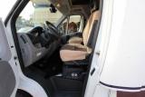 MCLOUIS Glamys 72 Fiat 2,3 MJT - foto: 34