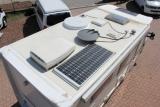 ELNAGH Prince 581 Garage Fiat 2,3 130cv ( clima cabina + tetto ) - foto: 20