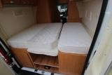 ROLLER TEAM Livingstone 1 Fiat 2,3 MJT 120cv (6 posti viaggio!) - foto: 17