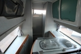 WESTFALIA California Exclusive VW 2.5 Tdi - foto: 13