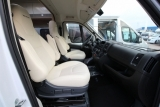 BURSTNER City Car Fiat 2,3 130cv Euro6 - foto: 19