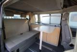 VOLKSWAGEN California Comfortline 2.5 Tdi 2.5 130cv - foto: 13