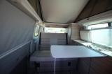 VOLKSWAGEN California Comfortline 140cv Euro5 - foto: 10