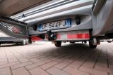 MCLOUIS Stirling 701 Mercedes 316 cdi (Portamoto e gancio traino) - foto: 27