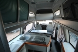 WESTFALIA California Exclusive VW 2.5 Tdi - foto: 14
