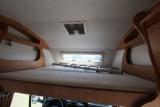 LAIKA X 580 Ford 125cv ( gancio traino ) - foto: 10