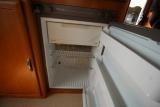 ELNAGH Sleek 595 Fiat 2,8 idTd ( clima cellula + generatore + portamoto ) - foto: 16