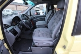 WESTFALIA Marco Polo Mercedes Viano 150cv 4Matic ( 4x4 automatico) - foto: 17