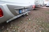 CHALLENGER Genesis 40 Fiat Fiat 2,3 130cv ( Garage + gancio traino)  - foto: 31