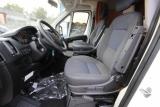 GIOTTI LINE Therry T31 Citroen 2.2 150cv Euro 5B  ( solo 5,99m! ) - foto: 15