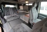WESTFALIA Marco Polo Mercedes Viano 150cv 4Matic ( 4x4 automatico) - foto: 10