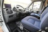 ADRIA Space Fiat 2,8 jtd - foto: 18