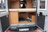 POSSL 2Win Fiat 2.3Mjt 120cv ( portamoto) - foto: 16