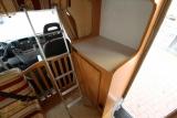 SHARKY L2 Fiat 2,3 mjt 130cv - foto: 17
