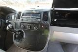 VOLKSWAGEN California Comfortline 140cv 4Motion Euro5 - foto: 15