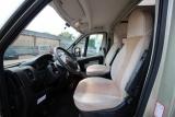 ROLLER TEAM Livingstone 2 Prestige Fiat 130cv Euro5 - foto: 21