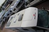 ROLLER TEAM Auto-Roller Fiat 2,3 Mjt - foto: 25