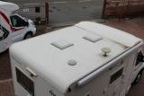 MILLER Lakes Ontario Fiat 2.2Mjt ( portamoto) - foto: 16