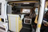CONCORDE Compact FIAT 2.8 IdTD ( clima e porta moto ) - foto: 9