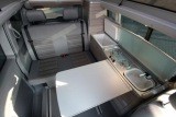 VOLKSWAGEN California Comfortline 140cv 4Motion Euro5 - foto: 20