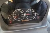 ELNAGH Slim Fiat 2,0 jtd euro3 - foto: 19