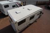 MCLOUIS MC4 70 Fiat 2,3 130cv ( garage + basculante ) - foto: 29