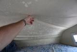 MOBILVETTA Icaro S5 Iveco 35.12  2.8td - foto: 12