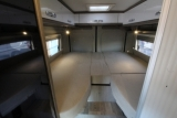 POSSL Roadcruiser Citroen 160cv 3,5t ( Elegance\ Limette ) + S7 + tetto sollevabile - foto: 2