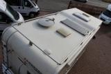 ADRIA Coral 670 DK Fiat 2,8 JTD ( 7 Posti ) - foto: 22