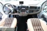 MCLOUIS Glamys 72 Fiat 2,3 MJT - foto: 36