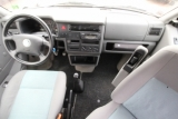 WESTFALIA California Generation VW 2.5 Tdi Euro3 - foto: 10
