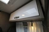 POSSL Roadcamp R Citroen 130cv 3,5t ( Elegance + Truma Diesel ) - foto: 9