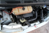 CONCORDE Compact FIAT 2.8 IdTD - foto: 30