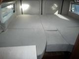 GLOBECAR Campscout B Citroen 160cv 3,5t HEAVY ( Truma Diesel ) - foto: 8