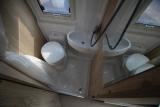 CLEVER Vario Kids 130cv 3,5t ( pack1&2+ truma diesel ) - foto: 9