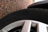 CHALLENGER Genesis 40 Fiat Fiat 2,3 130cv ( Garage + gancio traino)  - foto: 27
