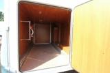 MCLOUIS MC4 70 Fiat 2,3 130cv ( garage + basculante ) - foto: 19
