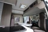 CHALLENGER Vany 114 S Fiat 130cv ( Truma Combi Diesel ) Campo Volo - foto: 2
