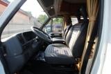 ELNAGH Sleek 595 Fiat 2,8 idTd - foto: 18