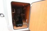 GIOTTI LINE Therry T31 Citroen 2.2 150cv Euro 5B  ( solo 5,99m! ) - foto: 21