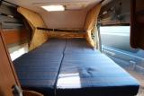 POSSL Roadmaster ( Globecar Familyscout )   Renault 2.5dci - foto: 22