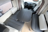 CHALLENGER Special Edition 290 Ford 170cv ( letto basculante ) - foto: 24