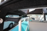 RENAULT Trafic C-Lover 115cv Euro4 - foto: 15