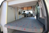 WESTFALIA California california coach 2.5td - foto: 9